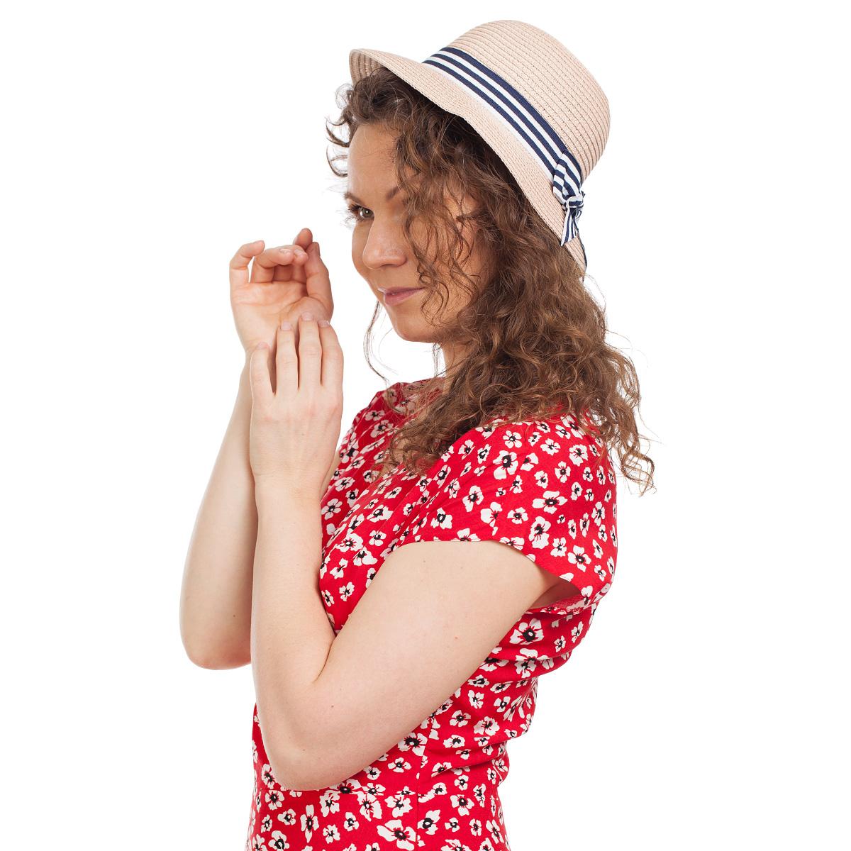 Шляпа Sevenext, 38797-10