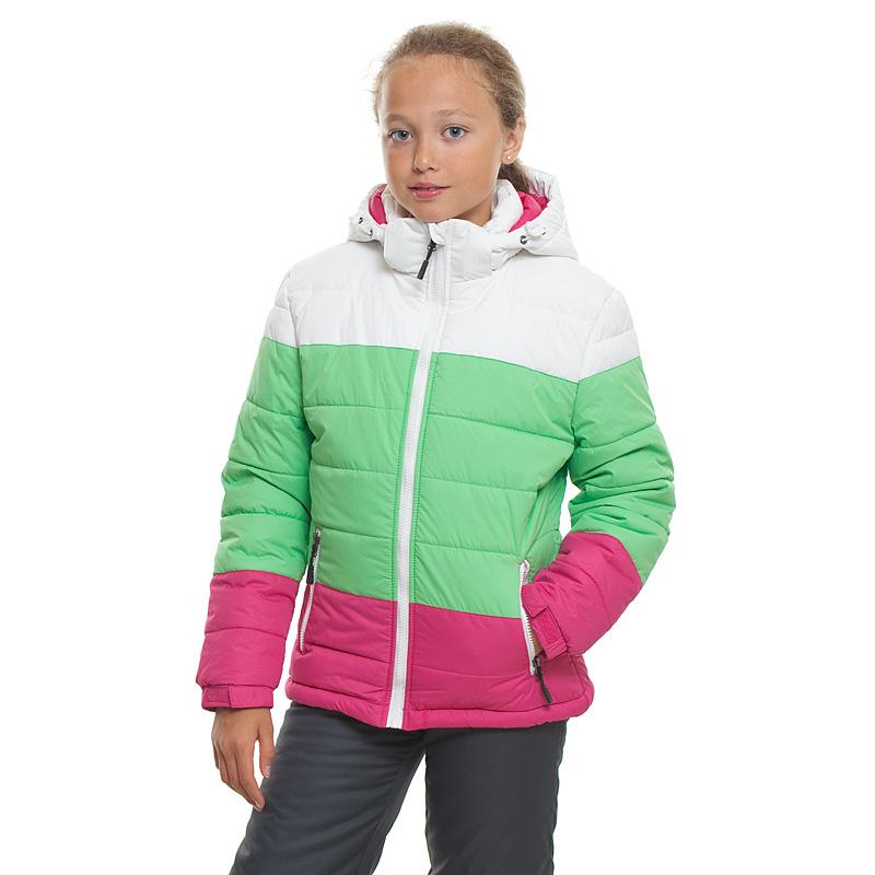 Куртка утепленная Exparc, DH-20029A куртка утепленная exparc dh 21015