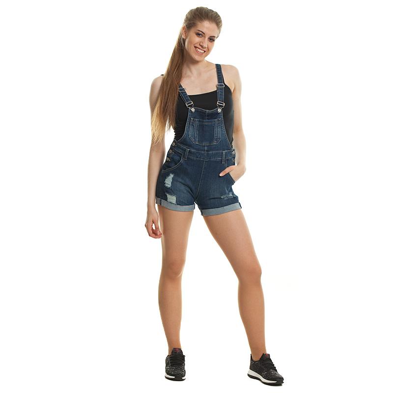 Шорты джинсовые Sevenext SK-62 шорты джинсовые sevenext bd04