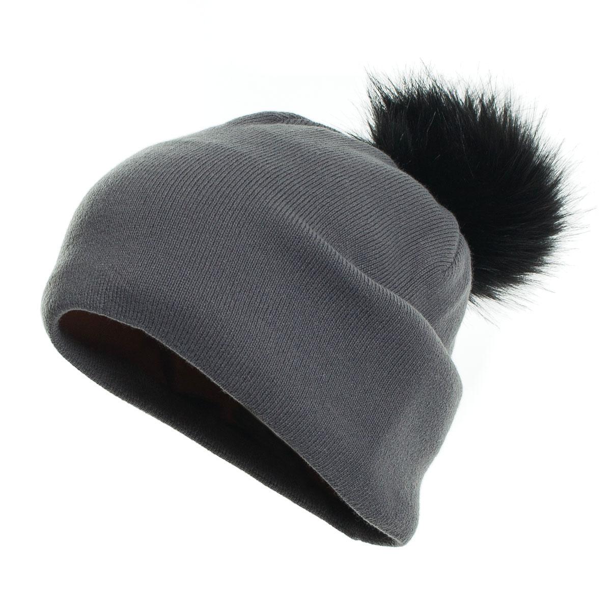 Шапка Sevenext, 209 шапка sevenext 245