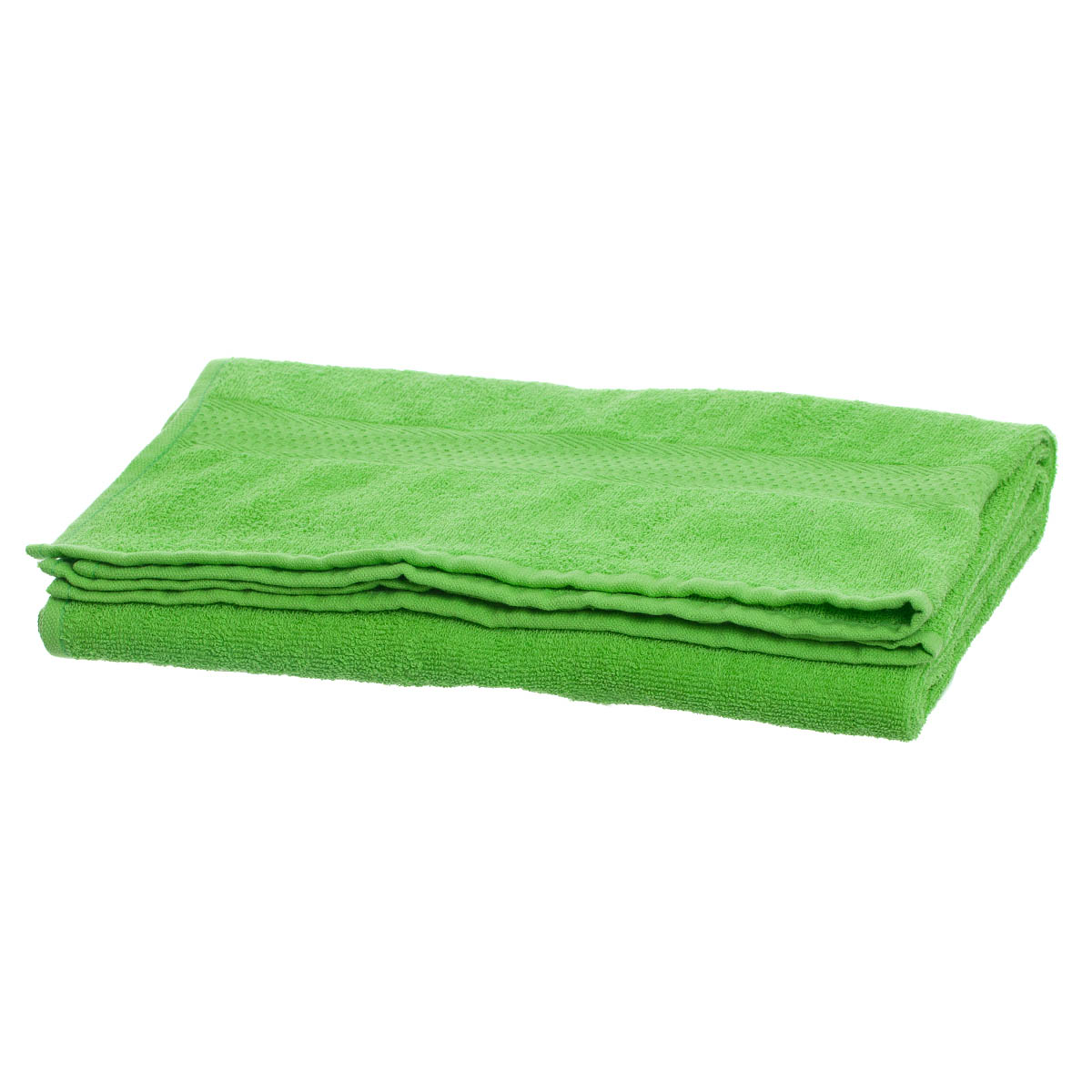 Махровое полотенце 30х60 Марьины узоры, УС полотенце прессованное авто 2 30х60 см 882252 page 1