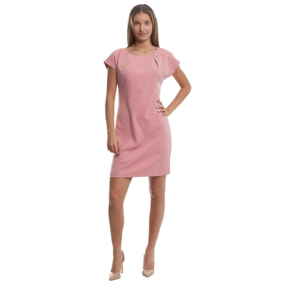 Платье Sevenext, EMS 086