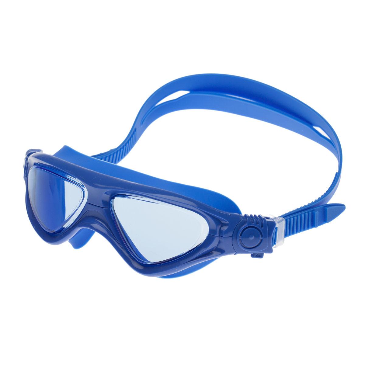 Очки для плавания Overcome, op-7