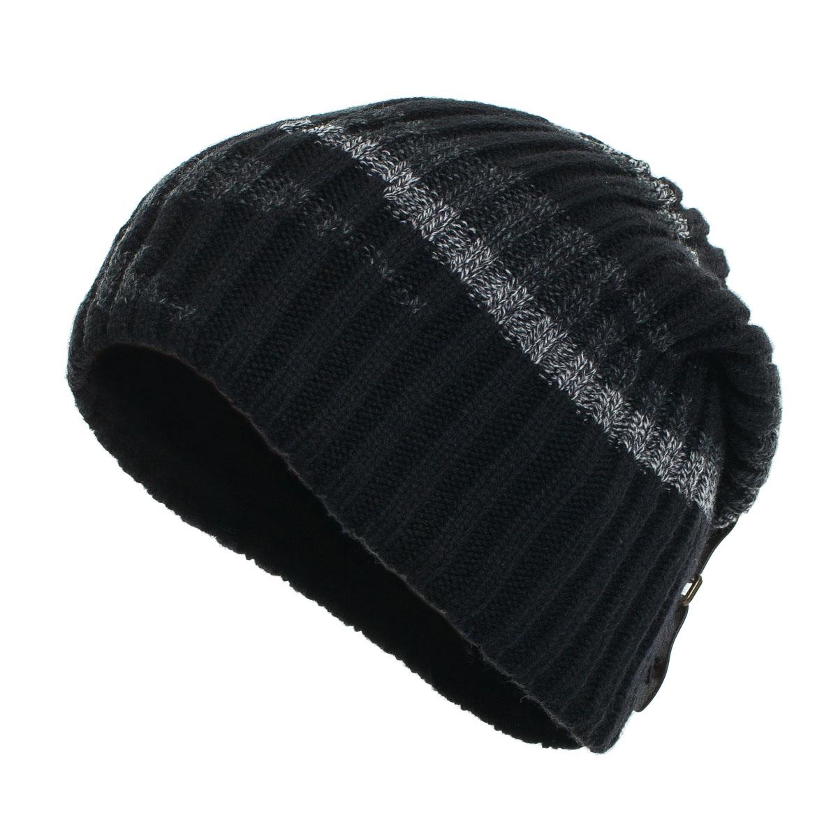 Шапка Sevenext, 245 шапка sevenext 245