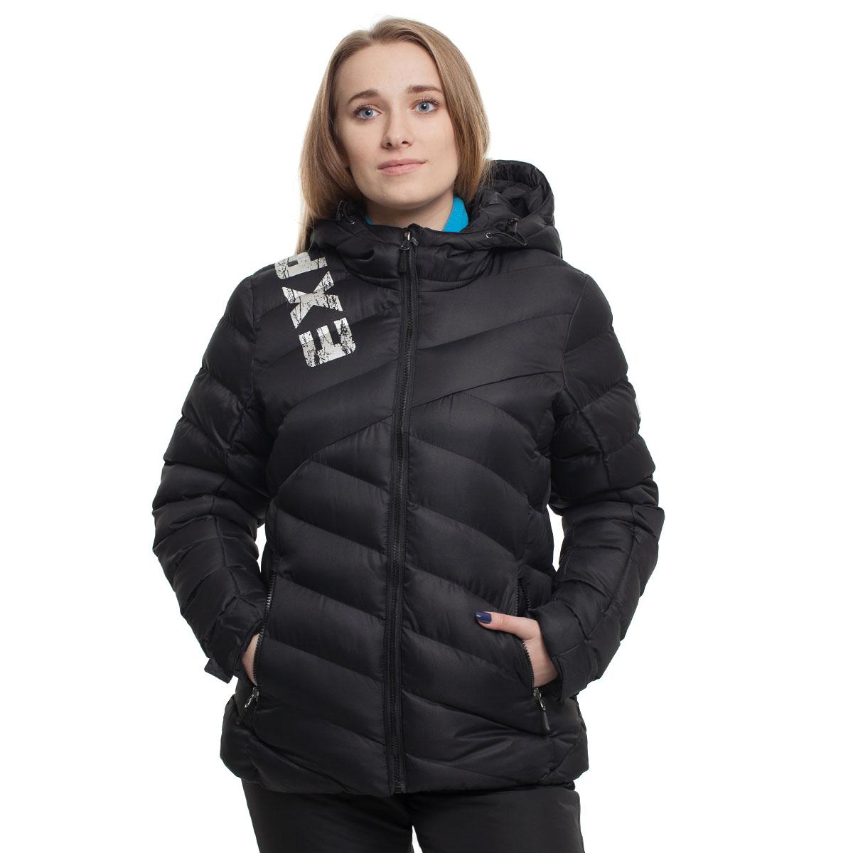 Куртка утепленная Exparc, DH-21143 куртка утепленная exparc dh 21015
