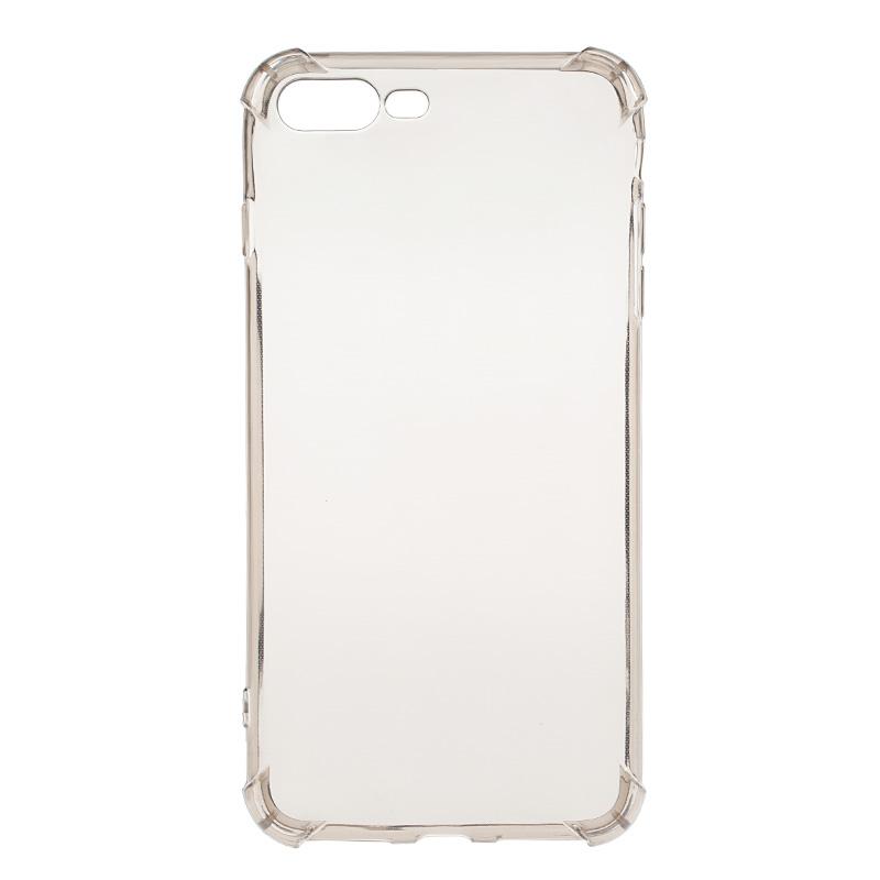 Чехол для iPhone, 2905296 7plus digital music 8pin earphone for iphone 7 iphone 7plus white