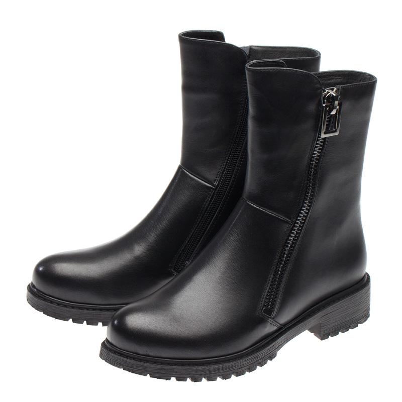 Ботинки демисезонные, IM YKJ-106 демисезонные ботинки old beijing cloth shoes a3