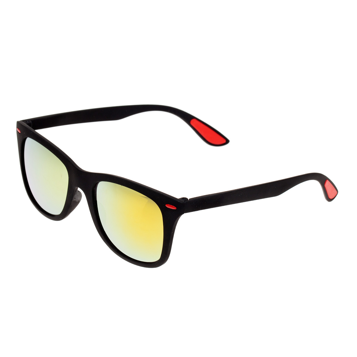 Фото - Очки солнцезащитные Sevenext, 23032-52 очки солнцезащитные sevenext 23032 28