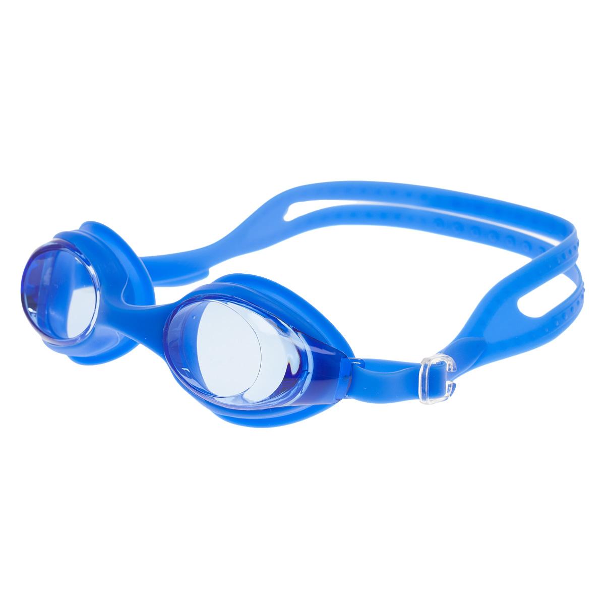 Очки для плавания Overcome, OP-19