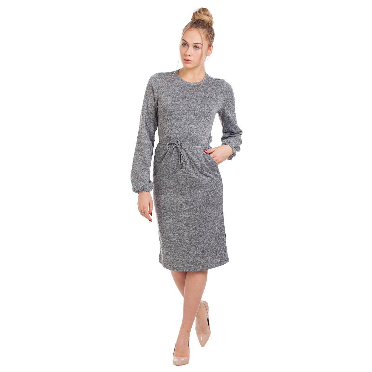 Платье Sevenext, MS-209