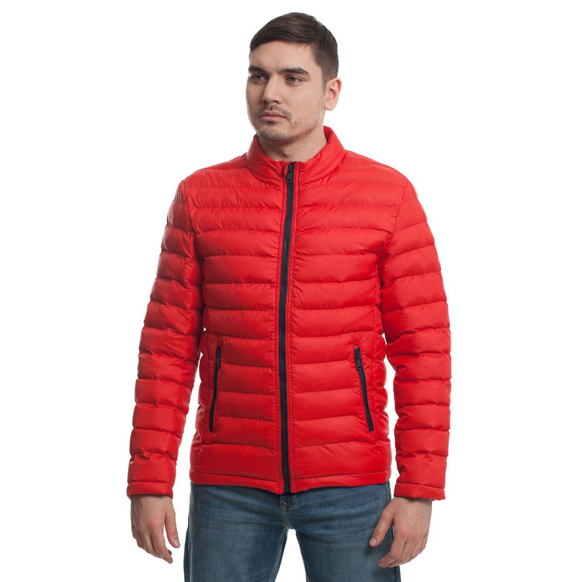 Куртка демисезонная Sevenext, BL17327