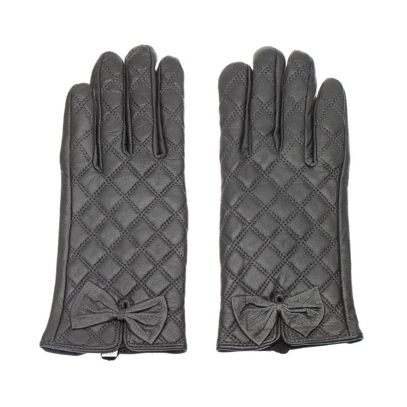 цена на Перчатки кожаные Sevenext, 37745-36