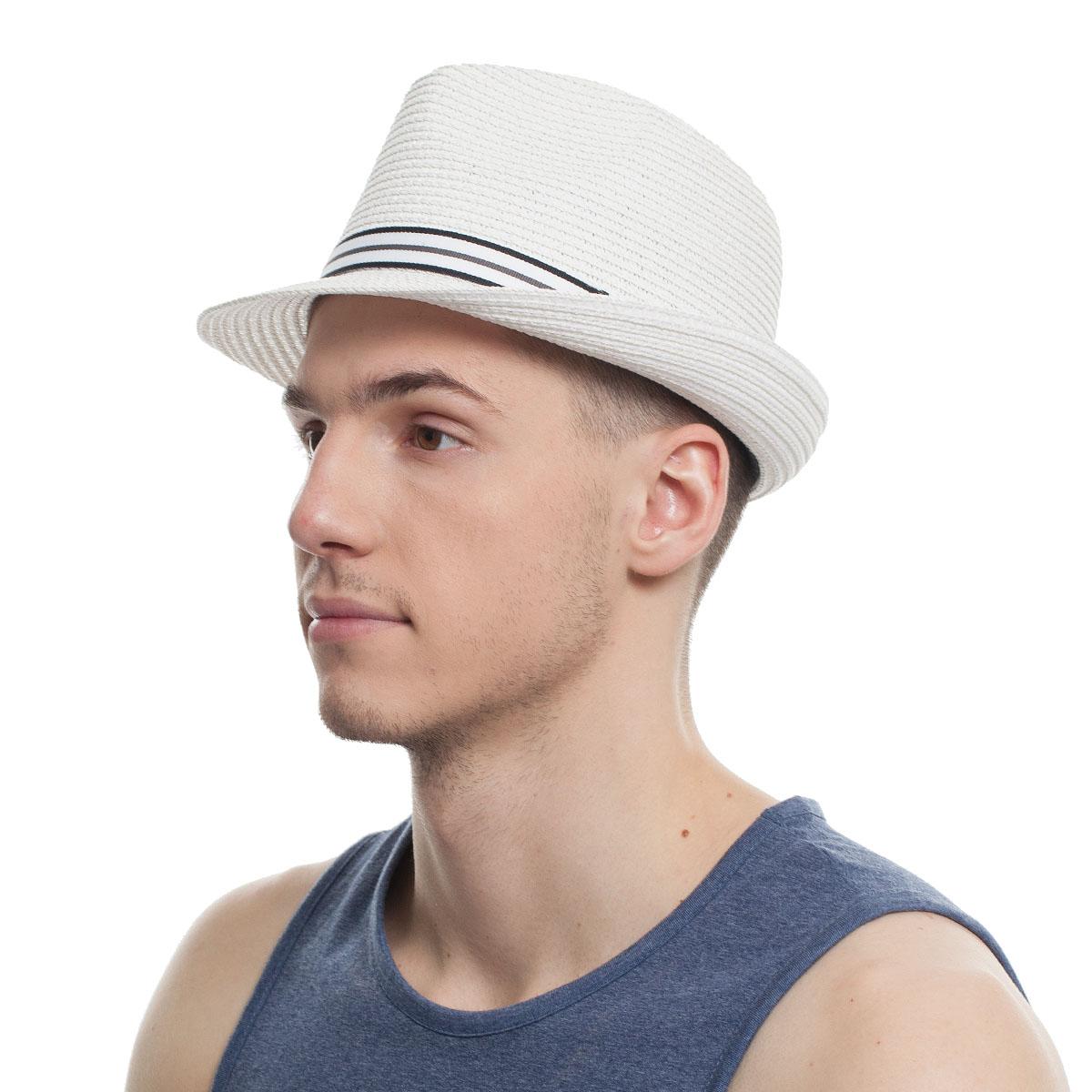 Шляпа Summerhit, 38303-15