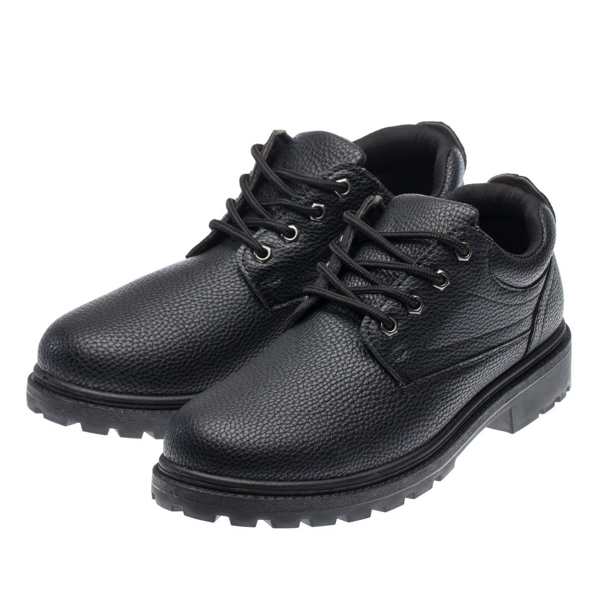 Фото - Ботинки демисезонные FERTO, GB2001 ботинки демисезонные ferto skl 008