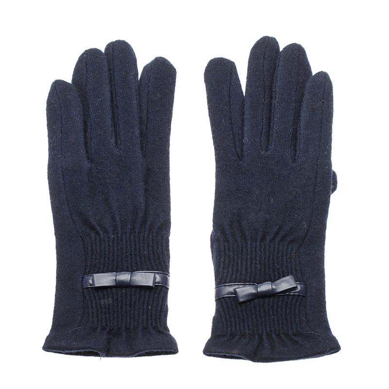 Перчатки Sevenext, 37745-60