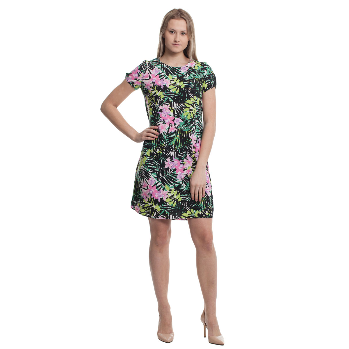 Платье Westelite, MD-422