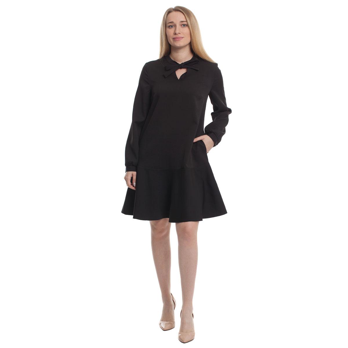 Платье Sevenext, MD-479/1