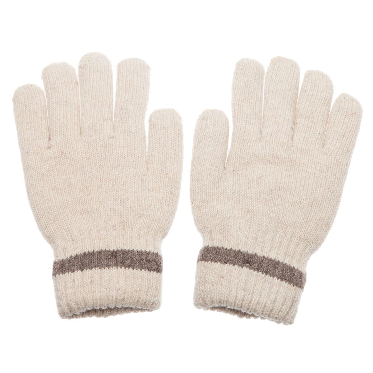 Перчатки Sevenext, 37925-42