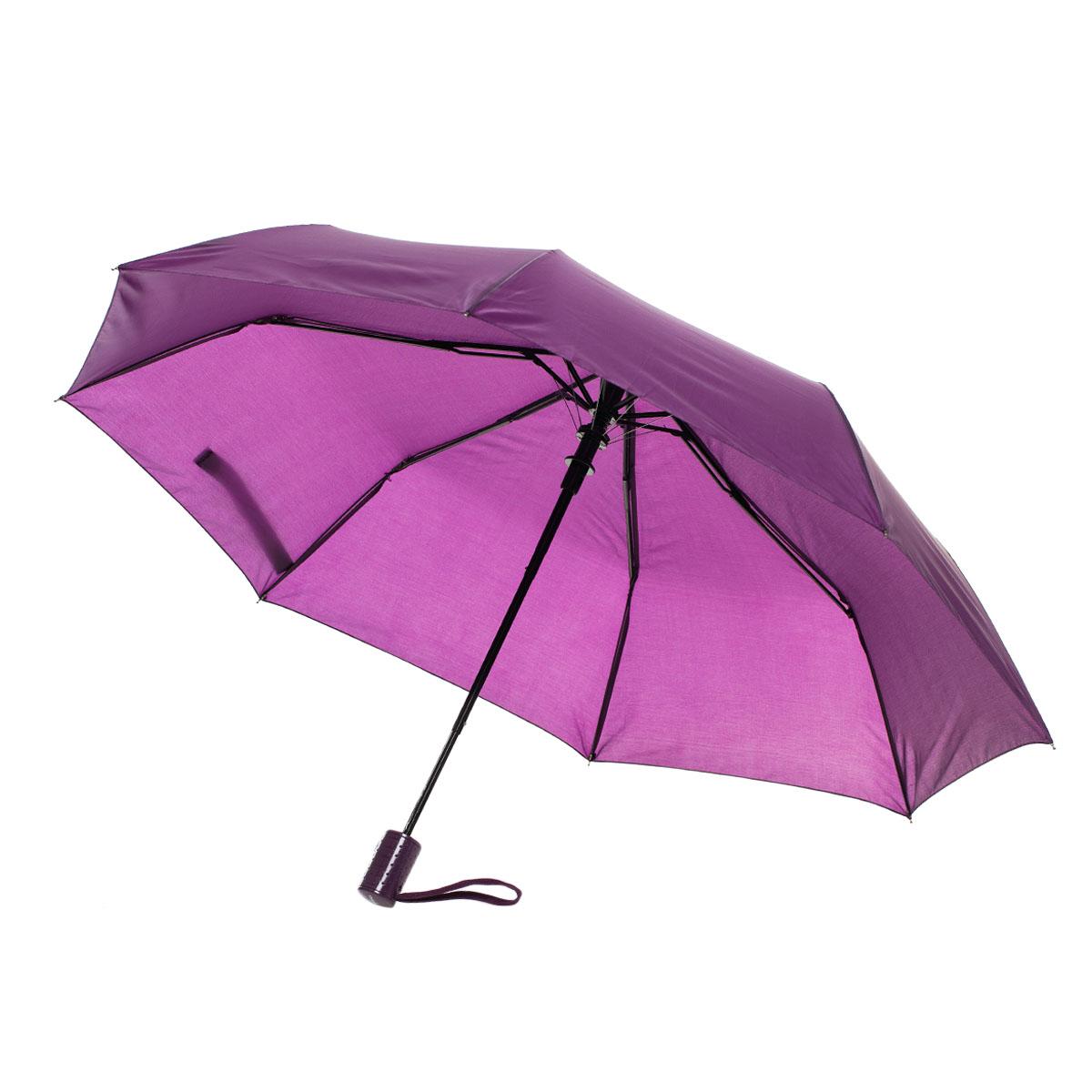 Зонт, 703 IM