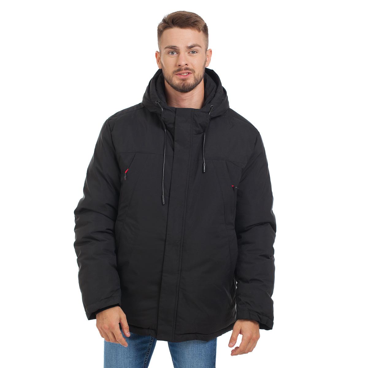 Куртка утепленная Sevenext, 7802-1