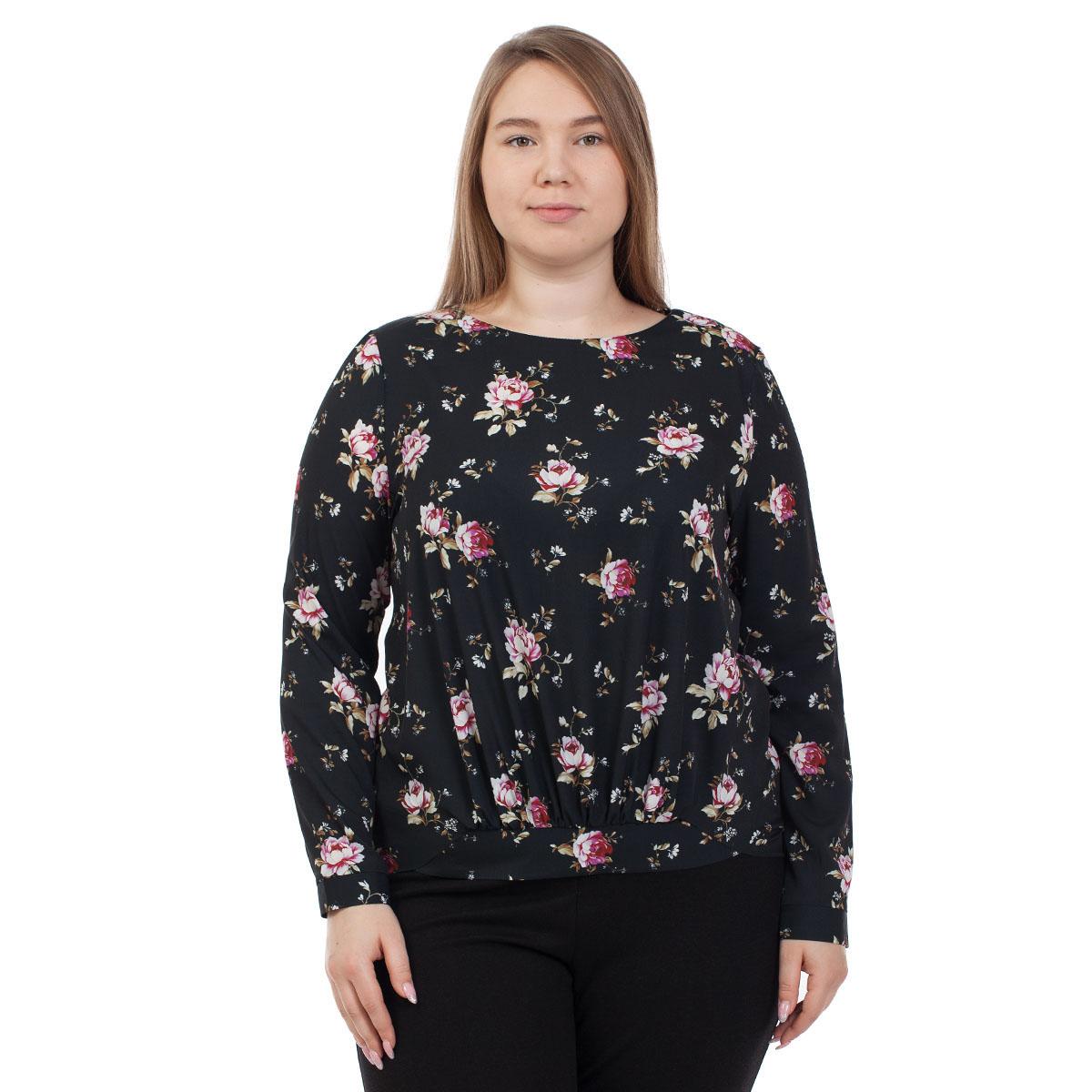 Блузка Glavmod, F063 блузка glavmod f051