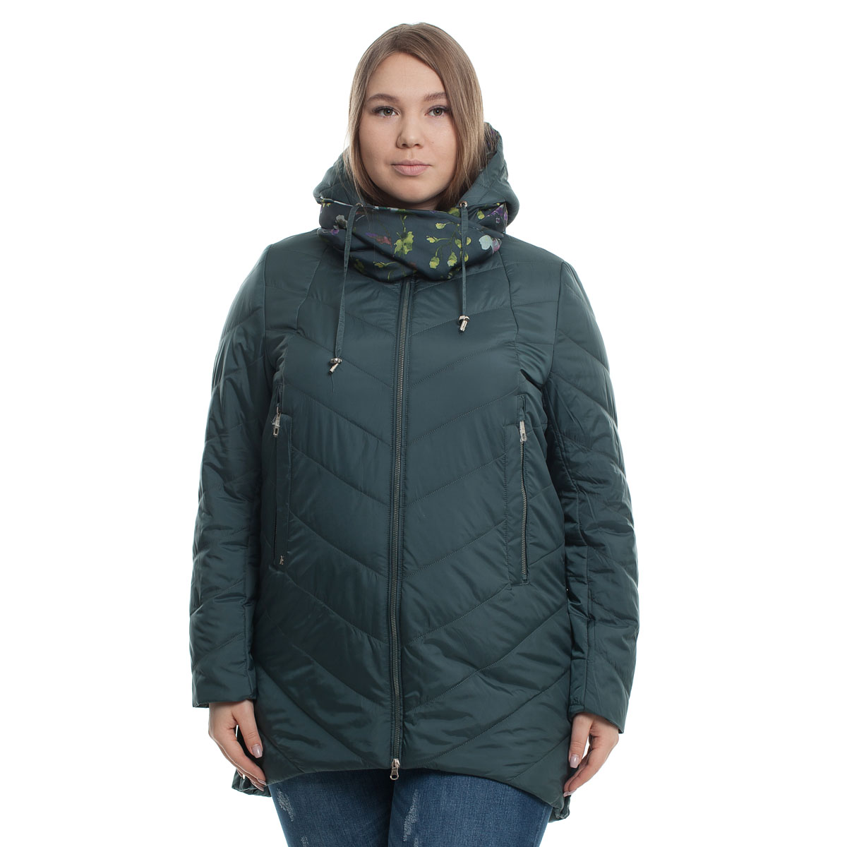 Куртка демисезонная Sevenext, SCW-GS 575