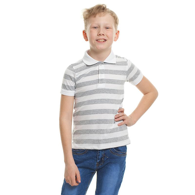 Рубашка поло Sevenext, B12018 рубашка поло sevenext в 12046
