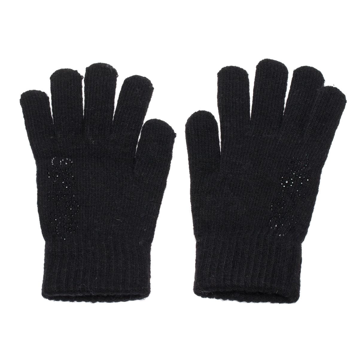 Перчатки Sevenext, 37925-34