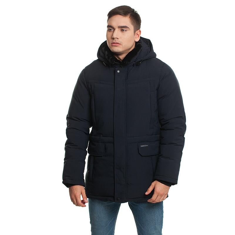 Куртка утепленная Frompoles, FP-1202C-M