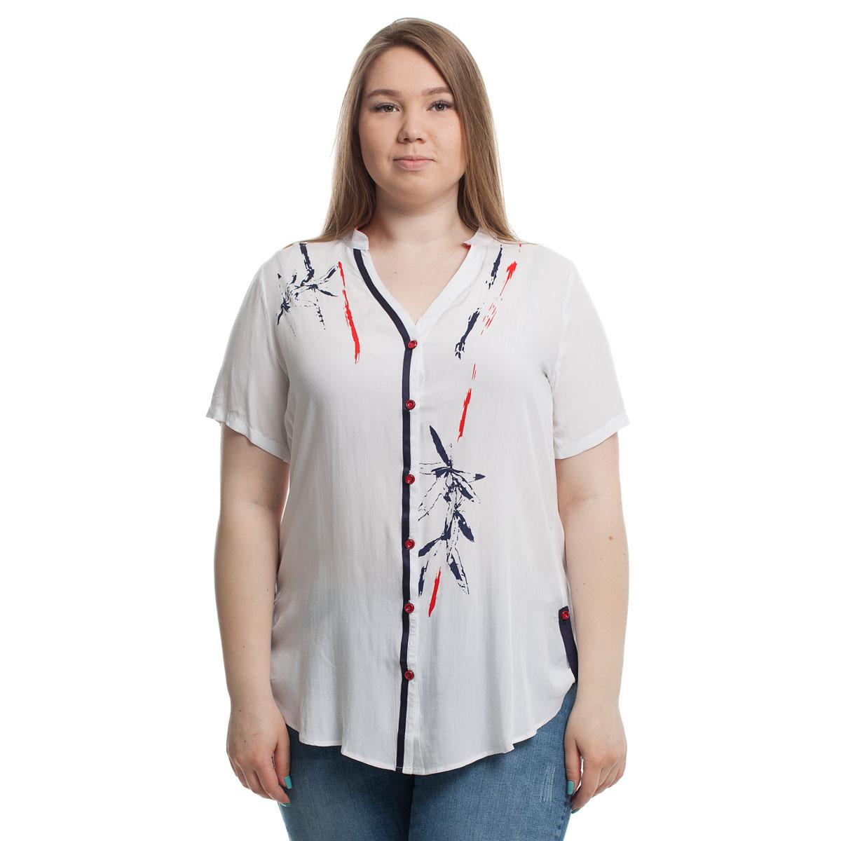 Блузка Glavmod, F1679 блузка glavmod f051