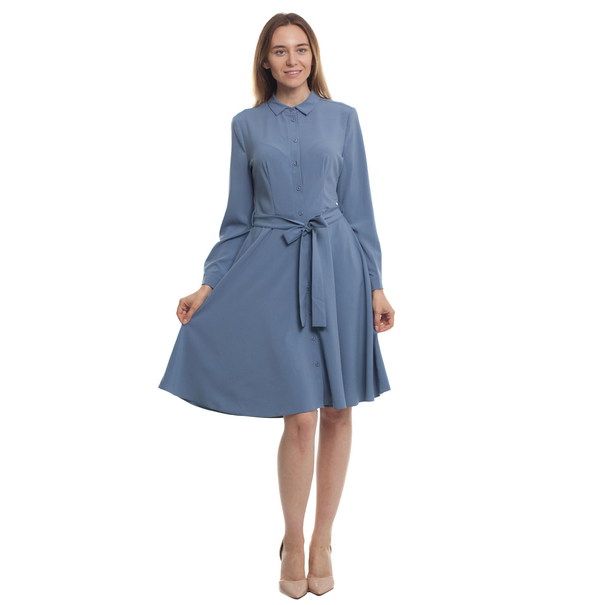Платье Sevenext, MD-464