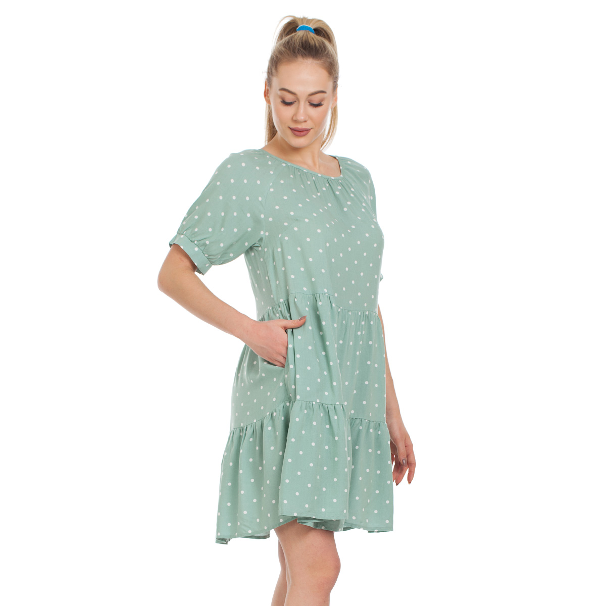 Платье Sevenext, JA11