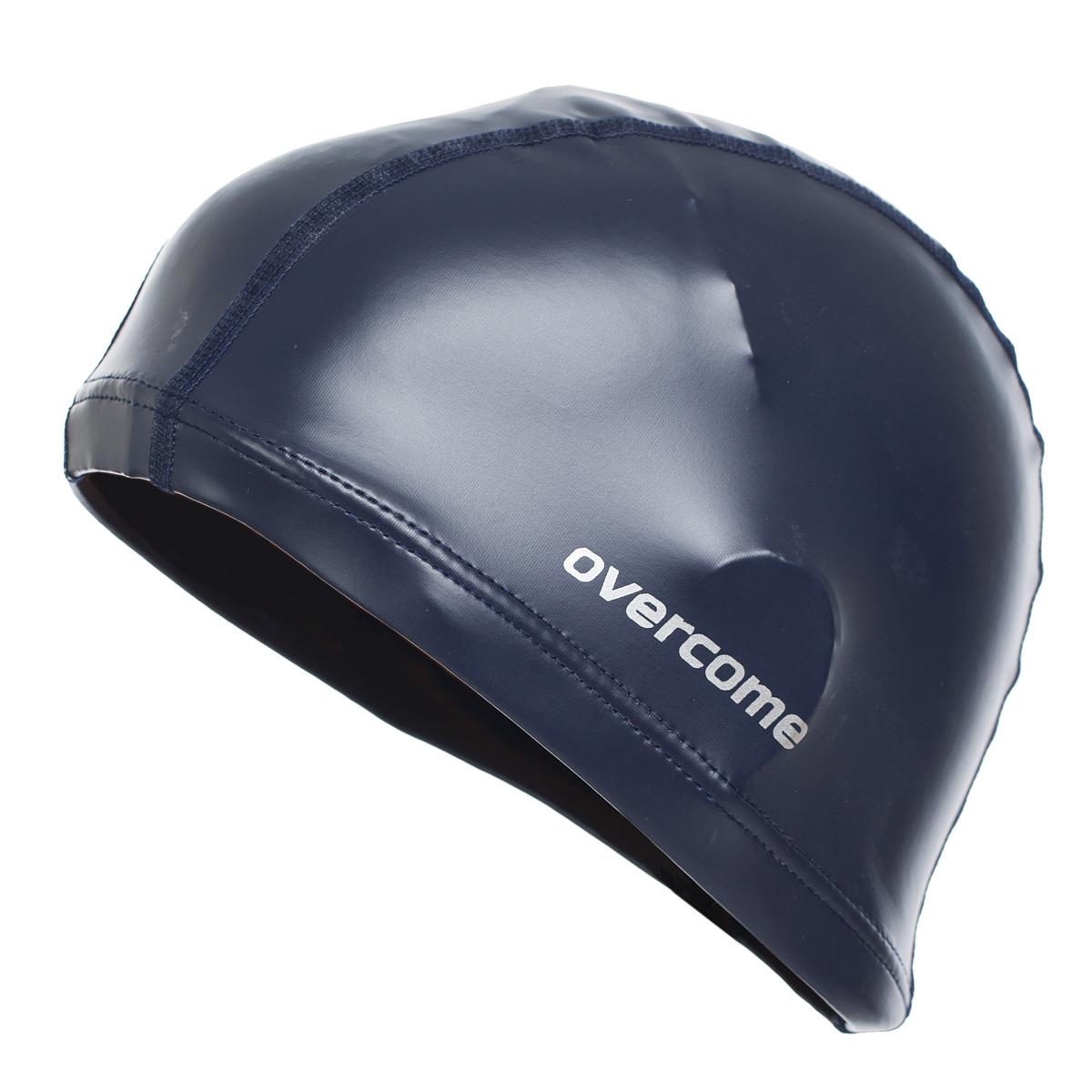 Шапочка для плавания Overcome, sh-2