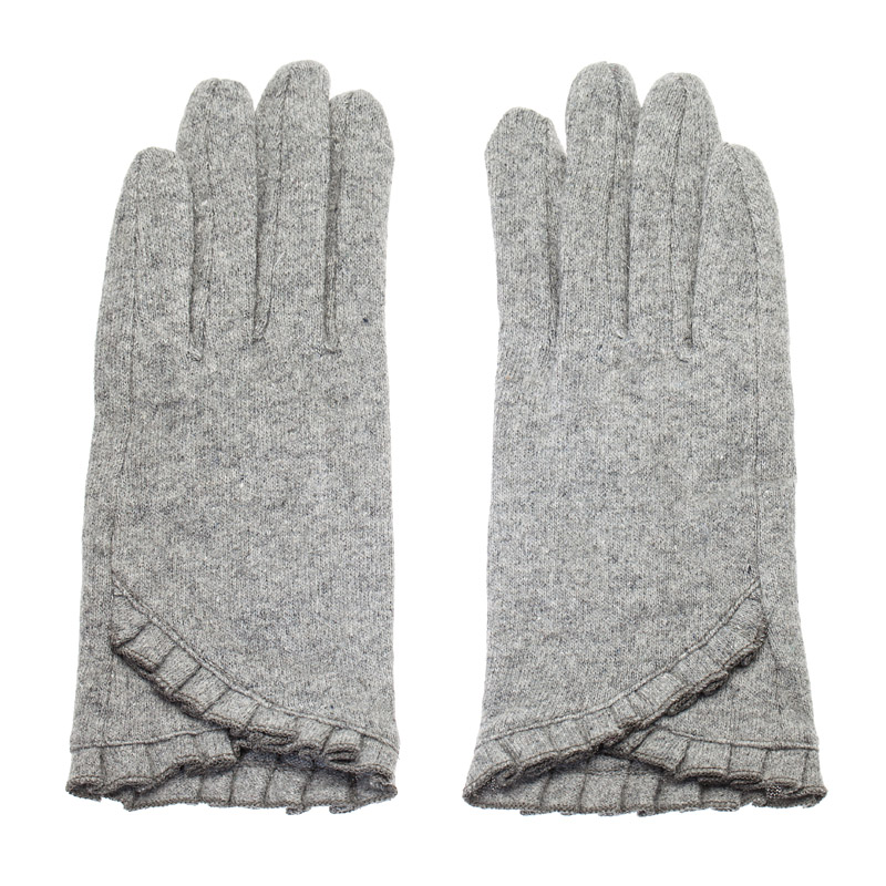 Перчатки Sevenext, 37745-58