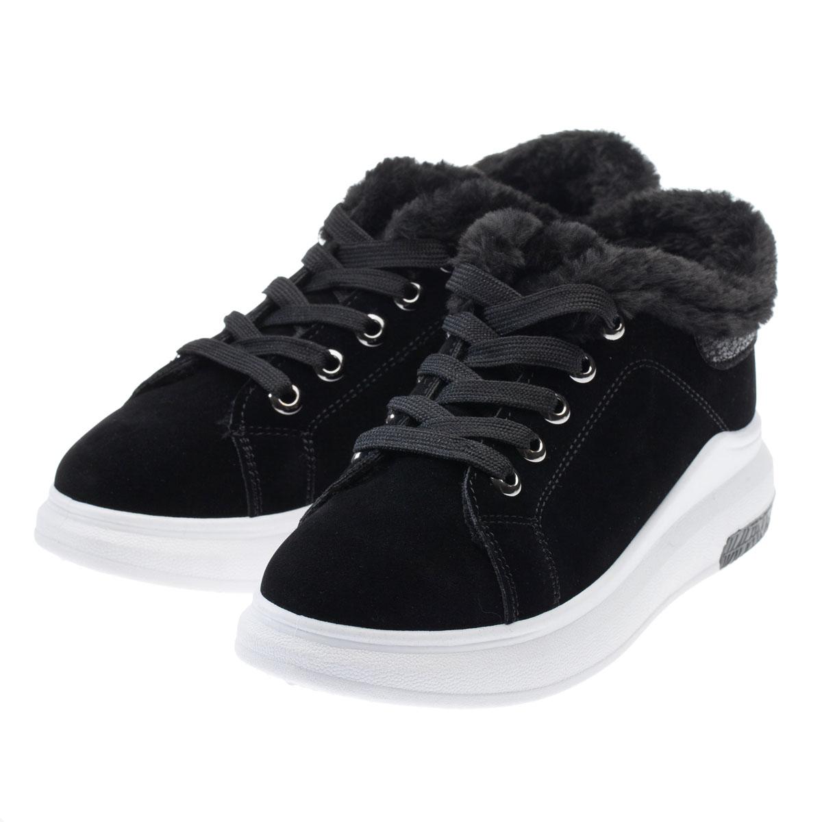 Ботинки демисезонные FERTO, N1809 демисезонные ботинки dior 2015 d995902