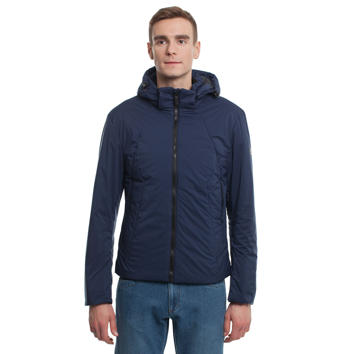Куртка демисезонная WHS, ROMA 168141