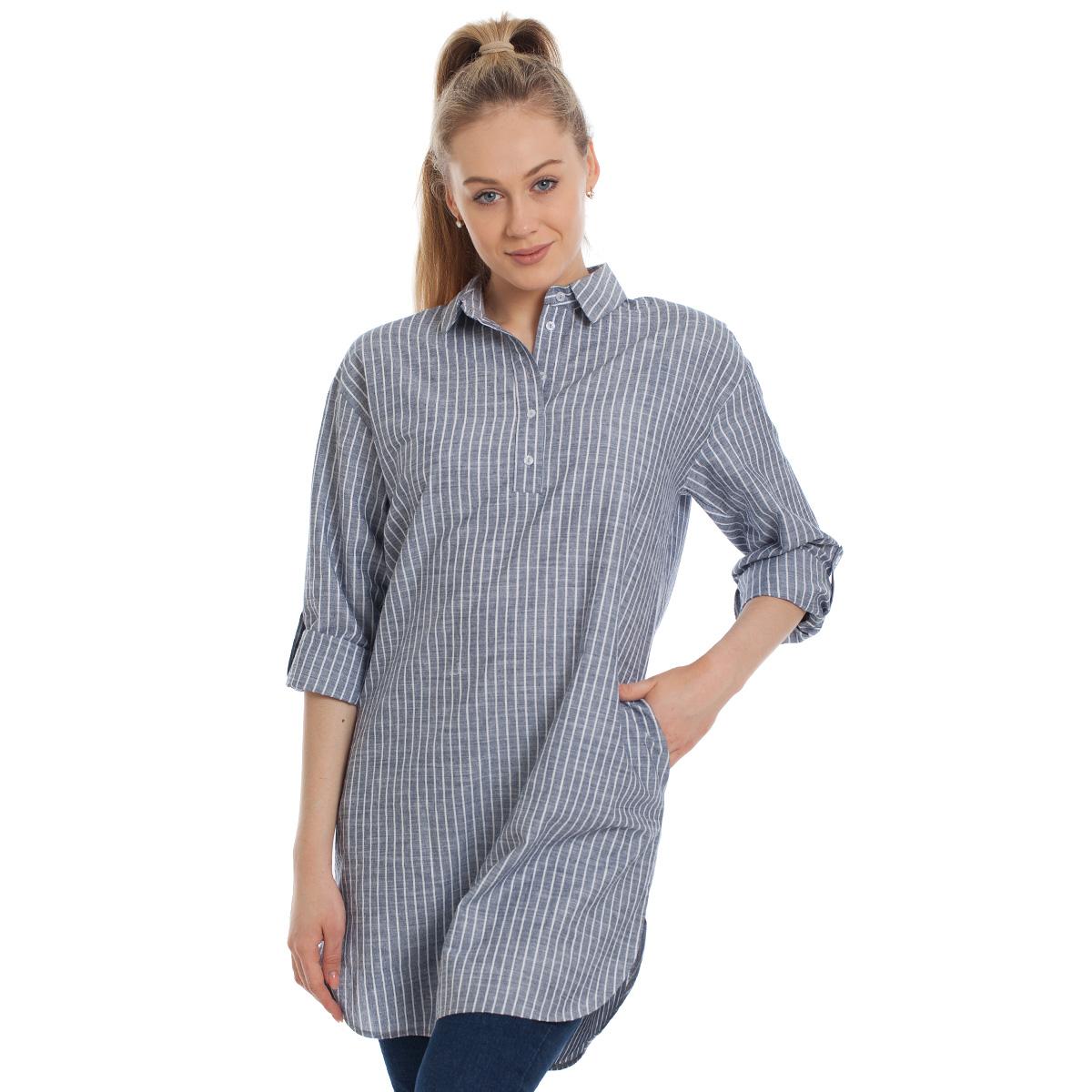Рубашка Sevenext, F03