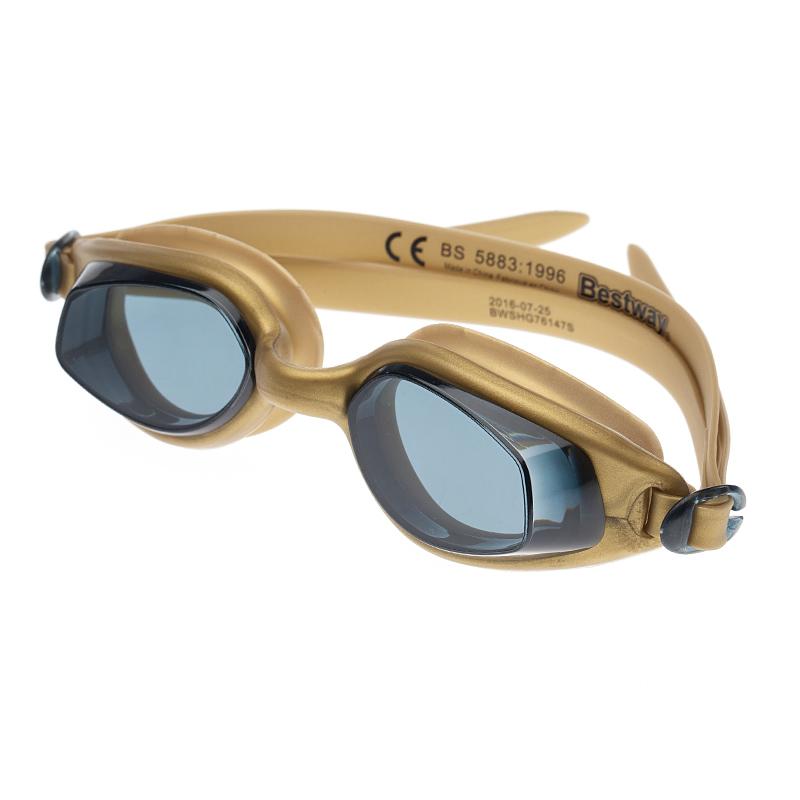 Очки для плавания, 1693544
