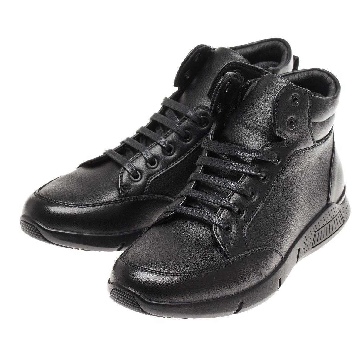Ботинки демисезонные FERTO, M1815-2