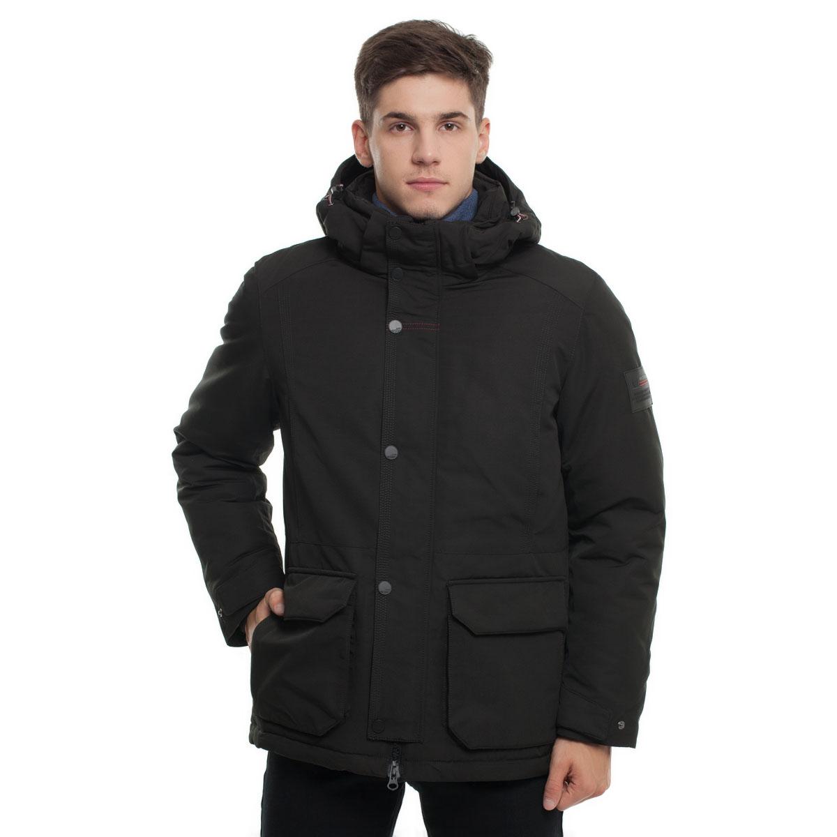 Куртка утепленная WHS ROMA, 768303