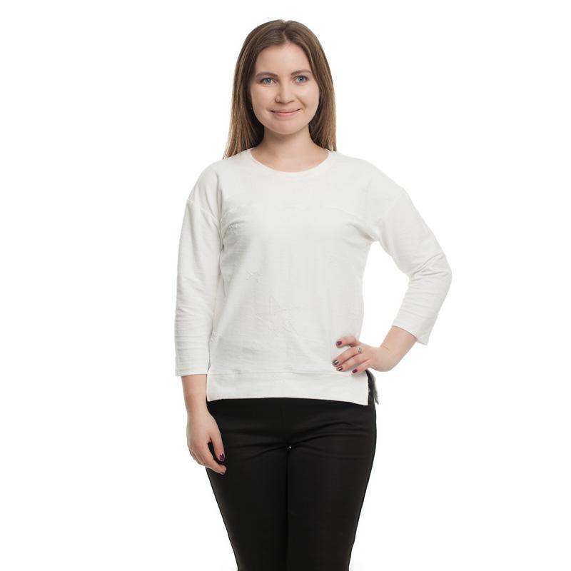 Толстовка Sevenext, 2495/1 брюки sevenext 2495 2