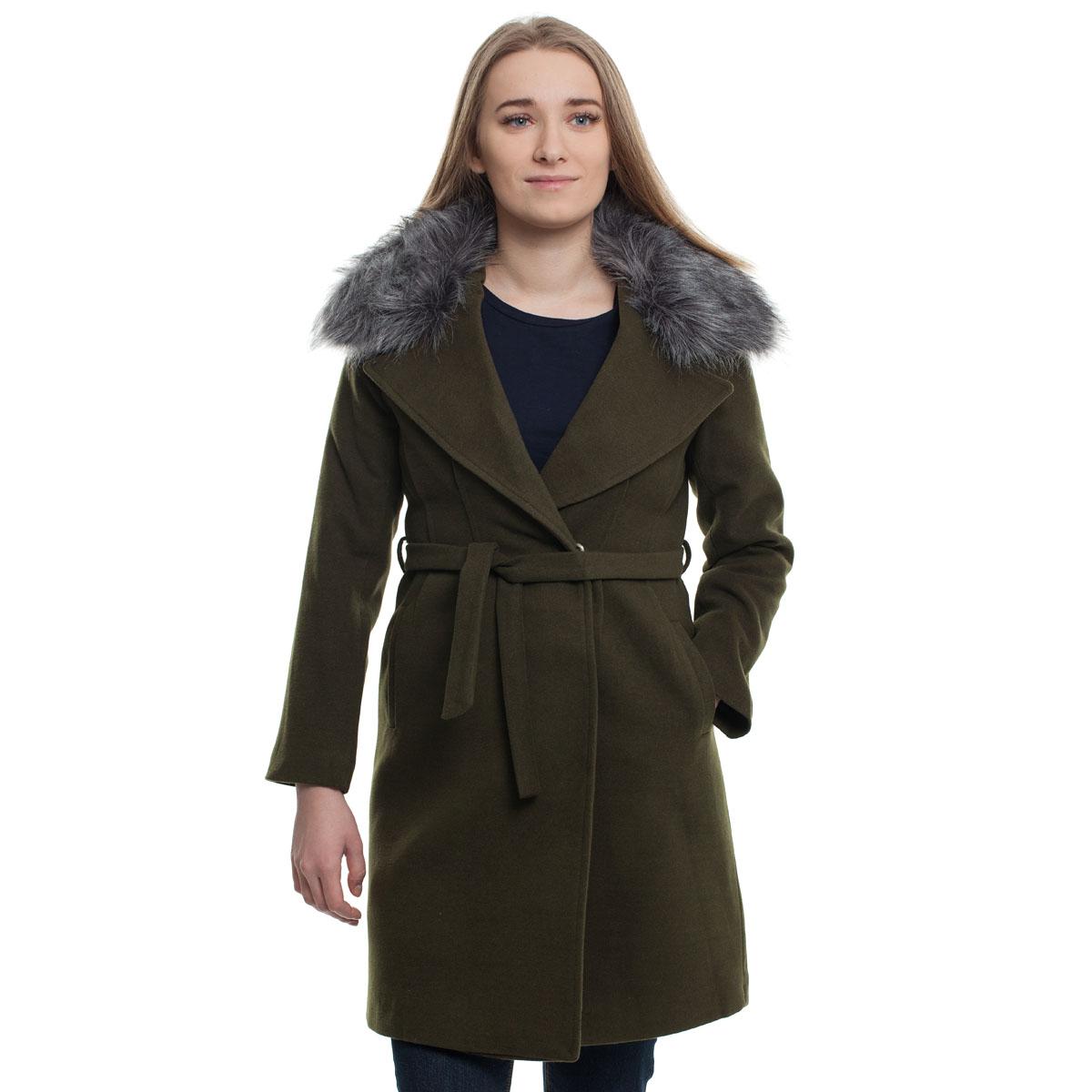Пальто, IM