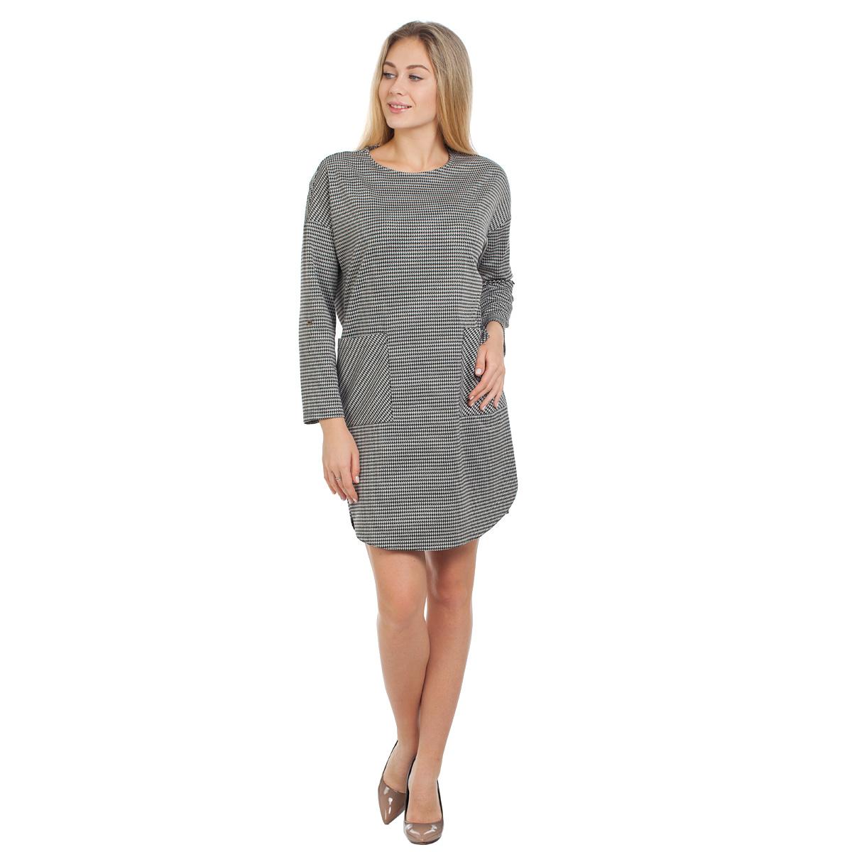 Платье Sevenext, MS-203/1