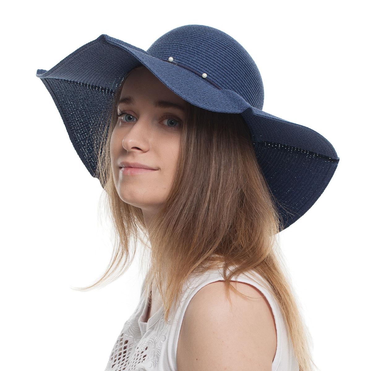Шляпа Summerhit, 38303-8