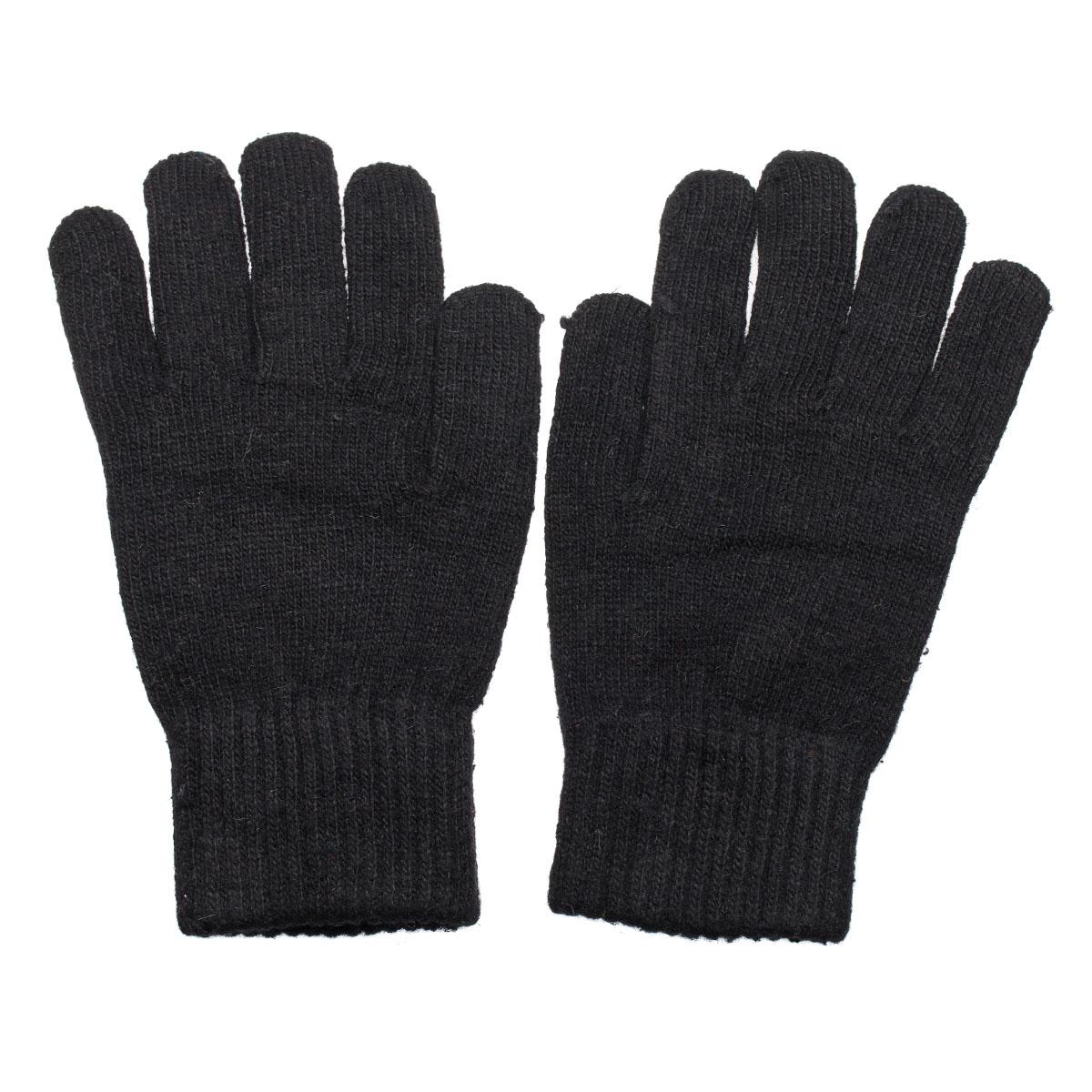 Перчатки Sevenext, 37925-28