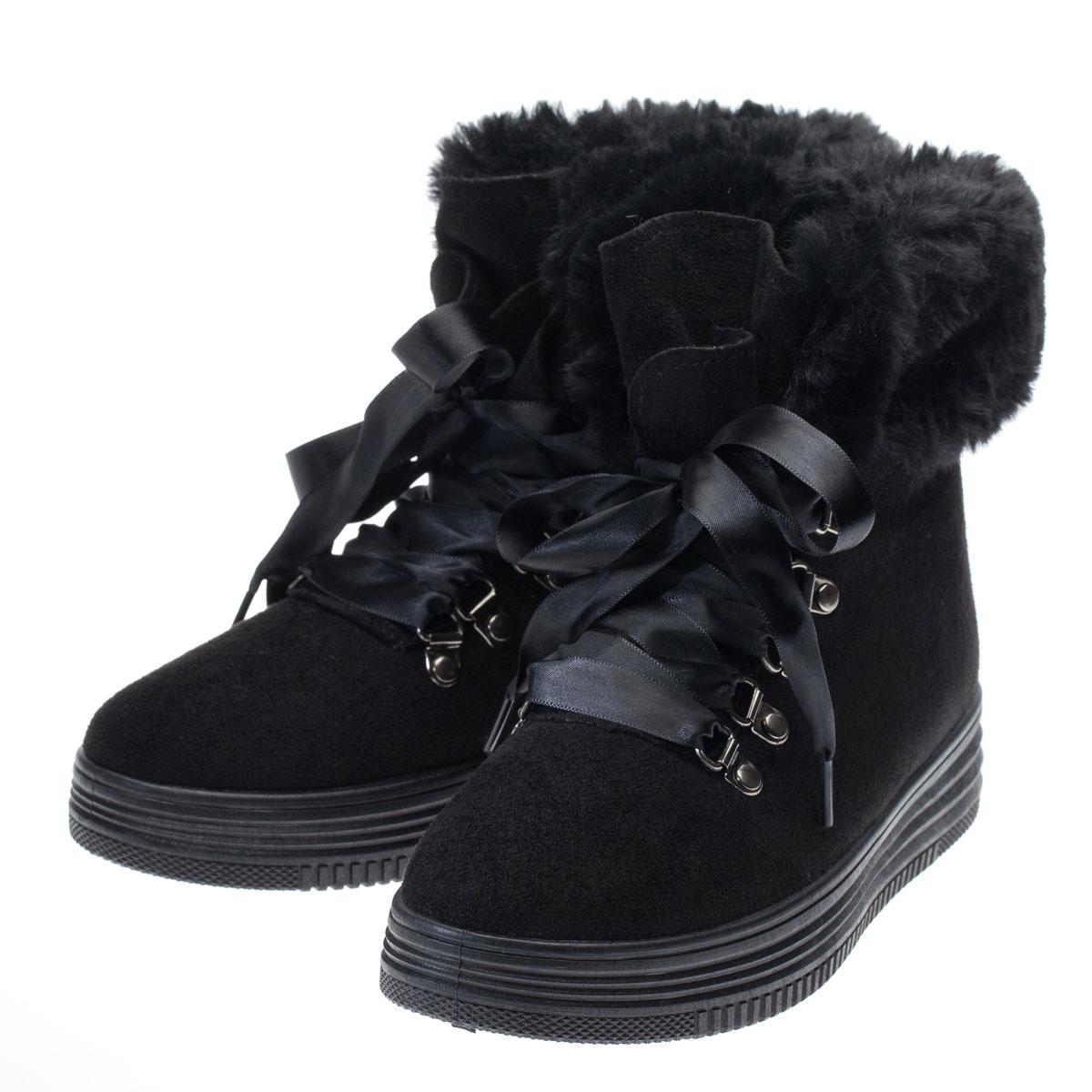 Ботинки демисезонные FERTO, N1804 демисезонные ботинки old beijing cloth shoes 156