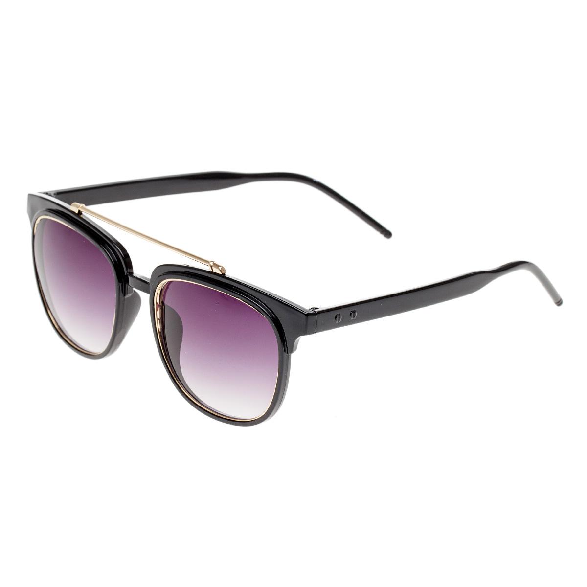 Фото - Очки солнцезащитные Sevenext, 23032-60 очки солнцезащитные sevenext 23032 28
