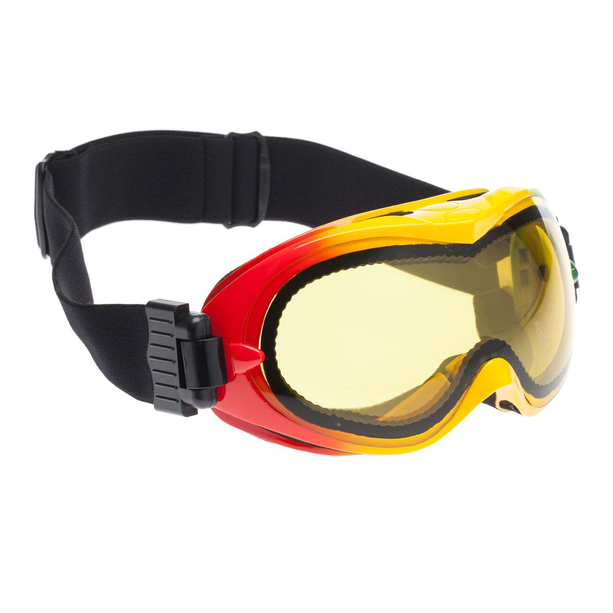 очки горнолыжные vcan ag0172 vse64 Горнолыжные очки Exparc, 15653-3