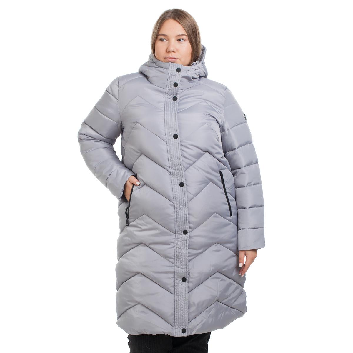 Куртка утепленная Glavmod, N-03