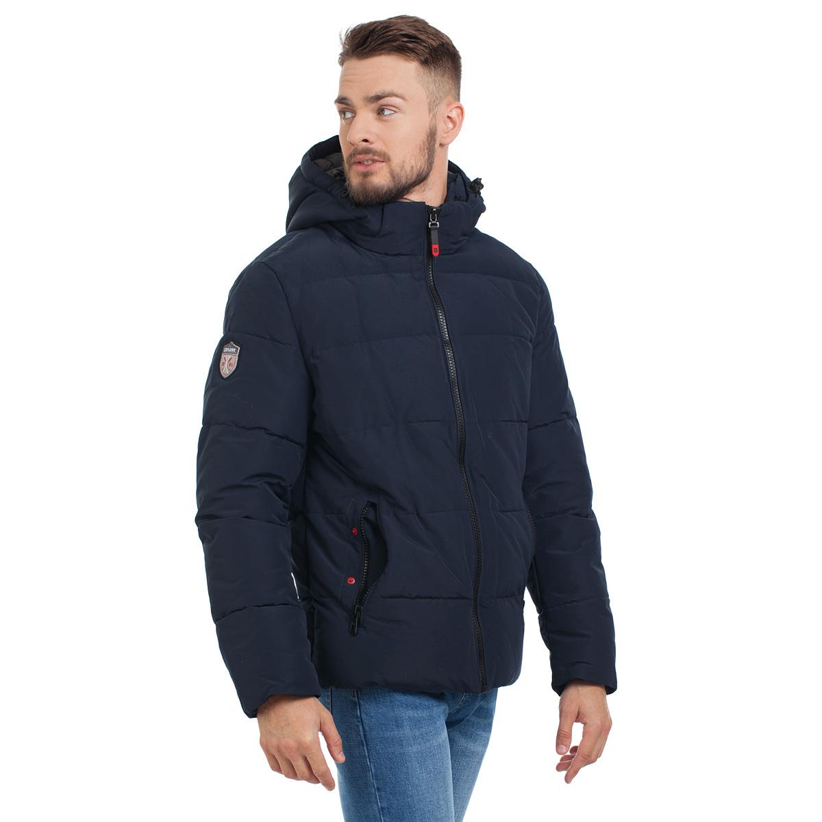 Куртка утепленная Stalgert, 21205